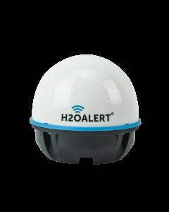 Sensor H2Oalert